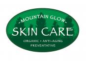 Mountain Glow Skin Care